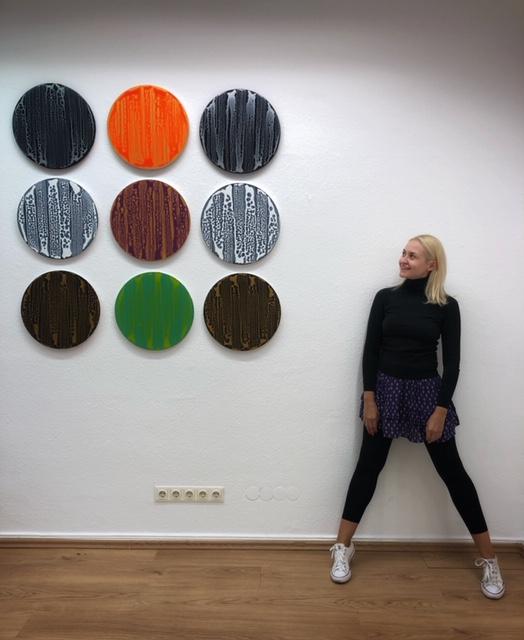 Irina Petraru