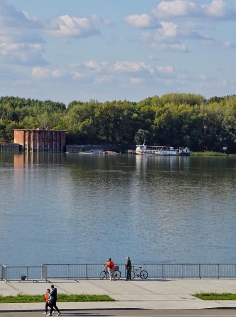 4 motive să vizitezi Ruse  Ruse obiective turistice