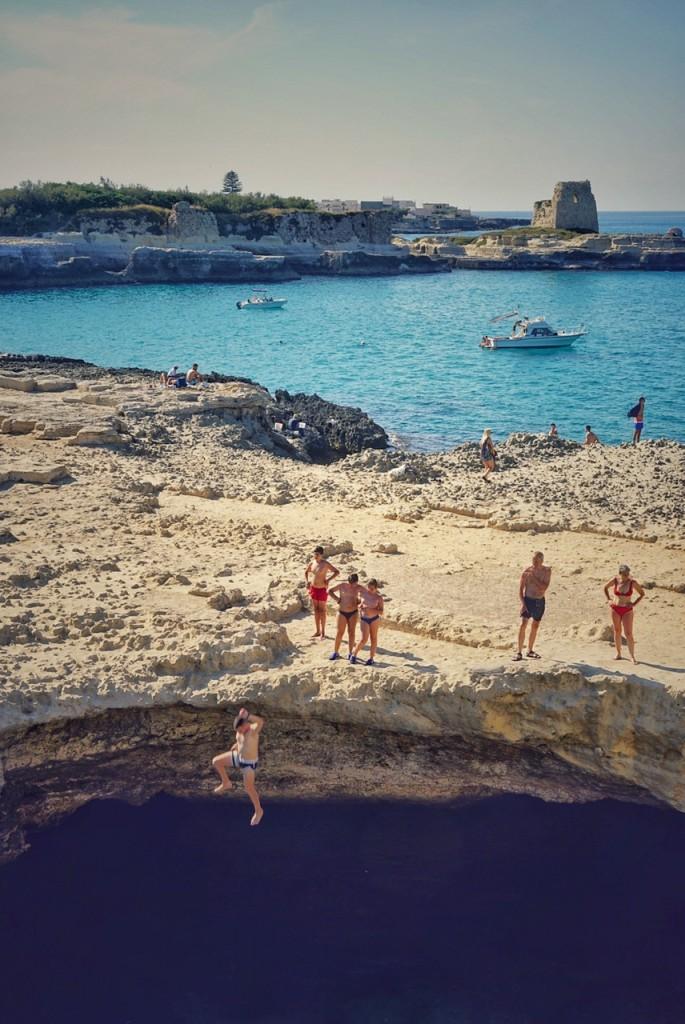 Otranto surpriza din sudul Italiei Puglia de vizitat Otranto Puglia