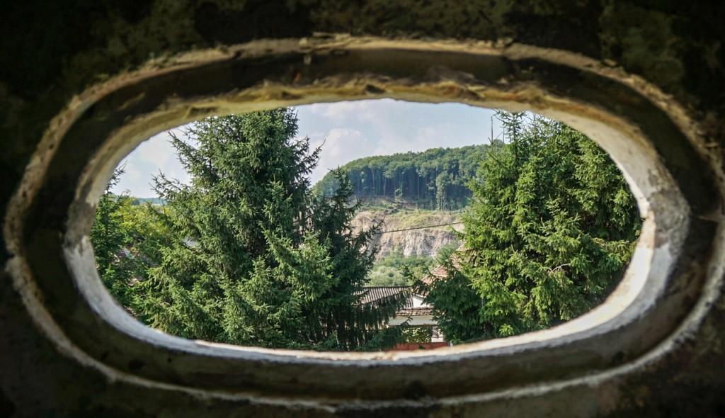Racoş destinaţii de weekend locuri inedite în România excursie de o zi din Bucureşti