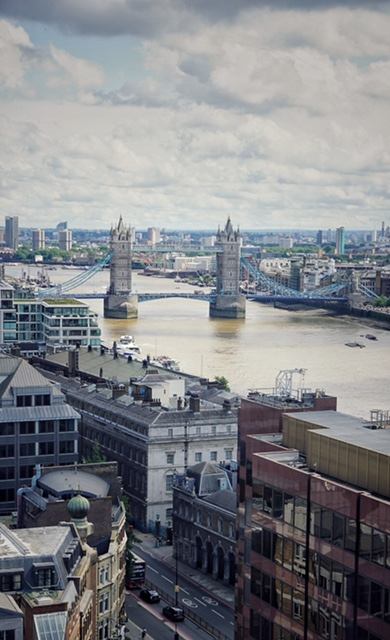 Londra Anglia paşaport
